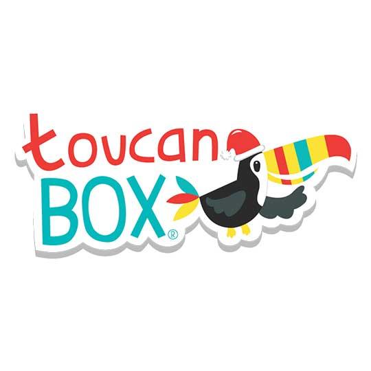 Avis Sur La Toucanbox Kits Loisirs Créatifs Boxkids