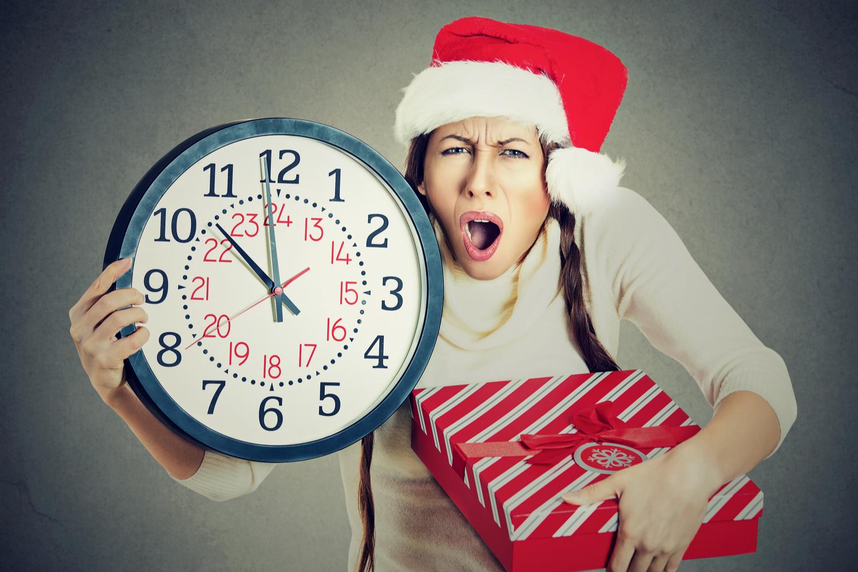 Bons plans: acheter un cadeau à la dernière minute!   Boxkids
